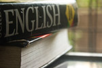 English Dictionary - Public Domain Pictures