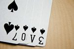 Love Cards - Public Domain Pictures