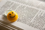 Smile Meaning Dictionary - Public Domain Pictures