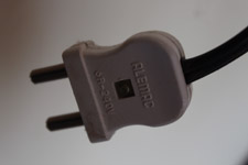 62-plug-electric-appliance - Public Domain Pictures