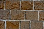 Brick Wall Texture - Public Domain Pictures