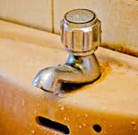 Basin Tap - Public Domain Pictures