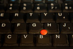 Keyboard Buttons - Public Domain Pictures