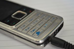 640-mobile-phone-charging - Public Domain Pictures