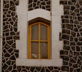 Building Window - Public Domain Pictures