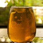 Glass Of Beer - Public Domain Pictures