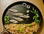 Sea Food Art - Public Domain Pictures