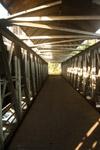 Bridge - Public Domain Pictures