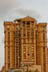 Concrete Building - Public Domain Pictures