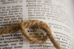 Knot Dictionary - Public Domain Pictures