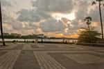 Park View - Public Domain Pictures