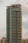Tall Building - Public Domain Pictures
