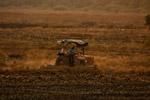 Tractor Farming India - Public Domain Pictures
