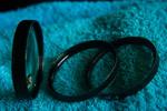 Magnifier - Public Domain Pictures