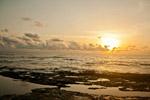 Rocky Beach - Public Domain Pictures