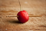 Cherry - Public Domain Pictures