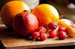 Fruits Food - Public Domain Pictures