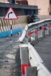 Road Sign - Public Domain Pictures
