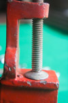 Tools Engineering - Public Domain Pictures