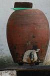 Mud Pot Water - Public Domain Pictures