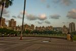 Park City - Public Domain Pictures