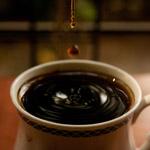 Beverage Tea - Public Domain Pictures