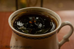 Beverage Tea - Public Domain Pictures