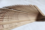 745-chinese-hand-fan-angle - Public Domain Pictures