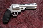 Gun Firearms - Public Domain Pictures