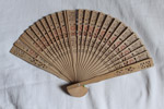 765-hand-fan-chinese-japanese - Public Domain Pictures