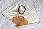 Hand Fan Japan China - Public Domain Pictures