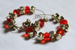 773-jewelry-bracelet-red-stones - Public Domain Pictures