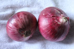 Onions Vegetables - Public Domain Pictures