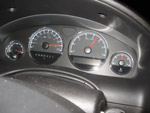 827-speedometer-car - Public Domain Pictures