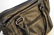 83-black-bag-2 - Public Domain Pictures