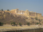 Amer Palace Jaipur India - Public Domain Pictures