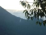 Mountains Beautiful - Public Domain Pictures