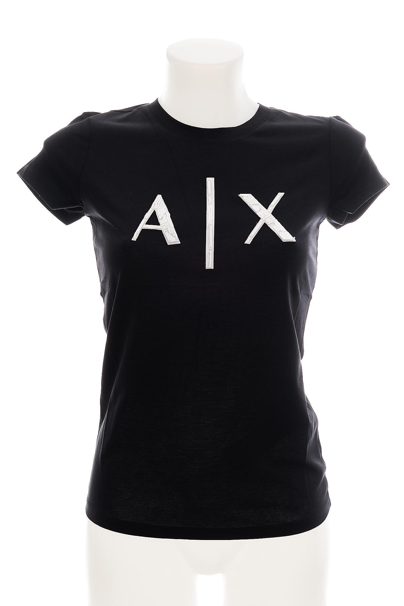 T-shirt ARMANI EXCHANGE | T-shirt | 6HYTFU-YJ1AZ1200