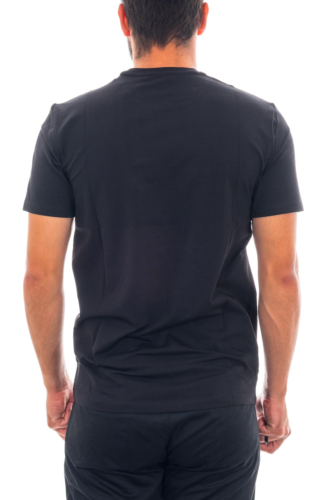 T-shirt ARMANI EXCHANGE | T-shirt | 8NZT84-Z8M9Z1200