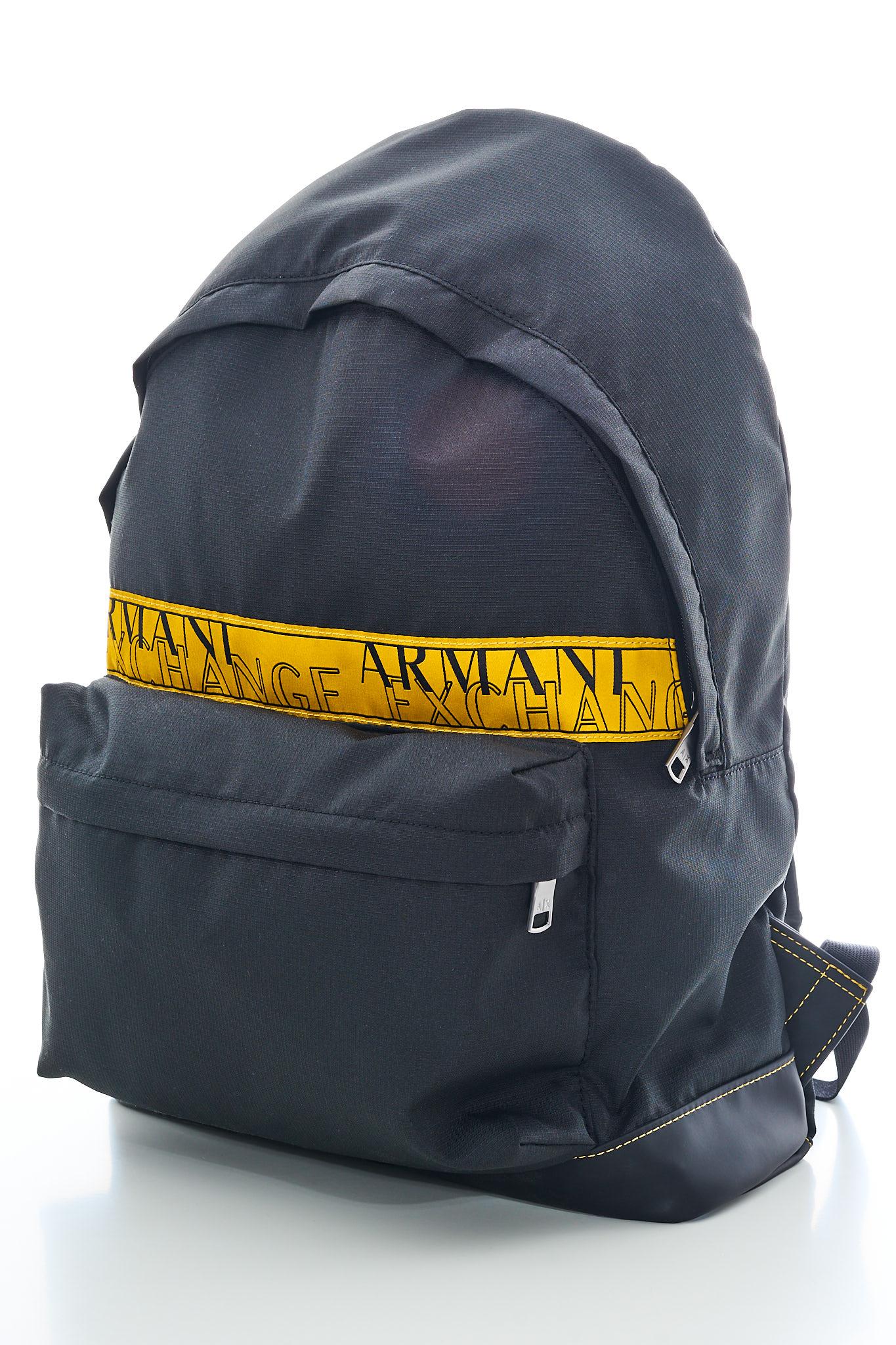 Zaino ARMANI EXCHANGE | Zaino | 952270-0A82900020