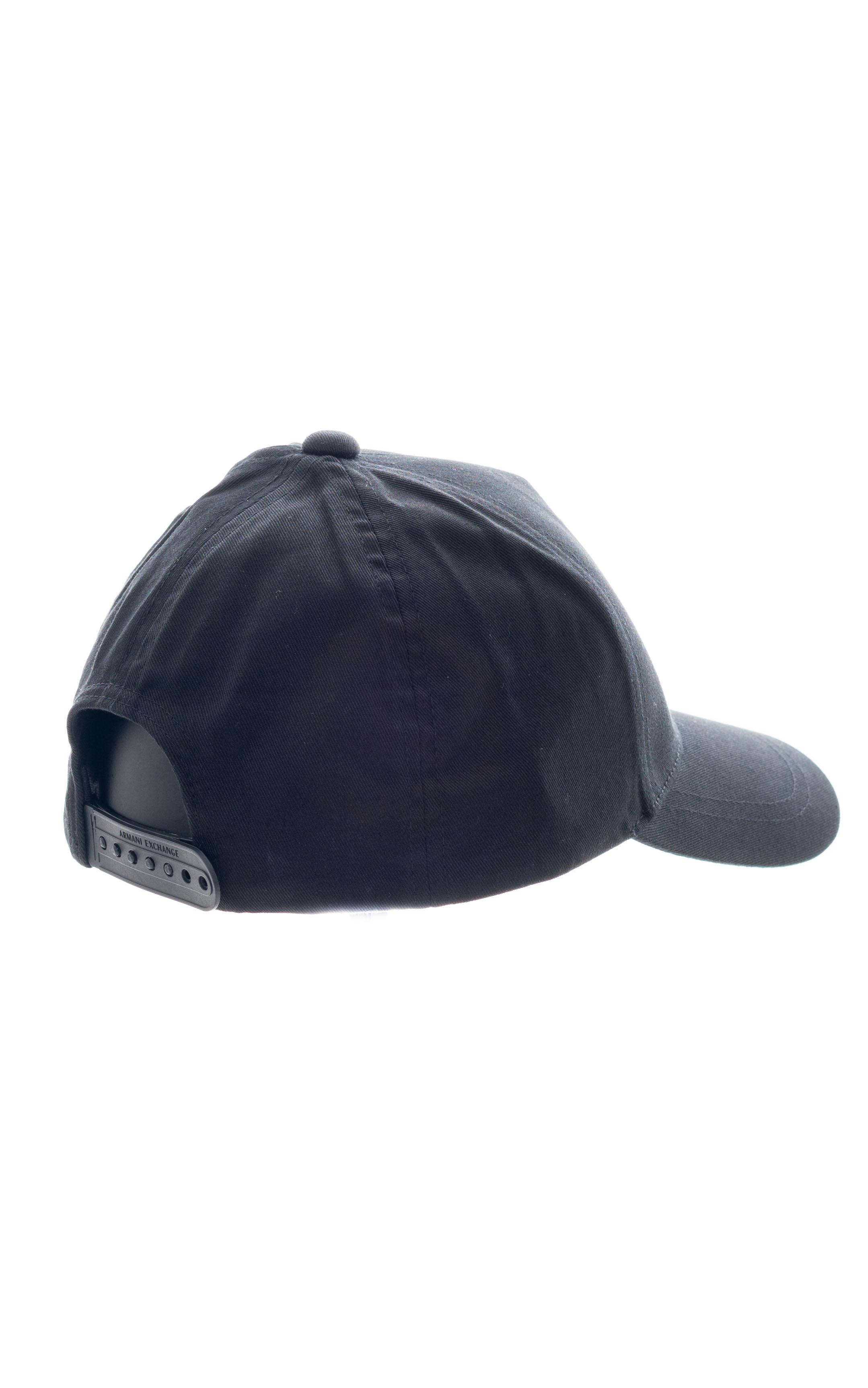 Cappello Snapback ARMANI EXCHANGE | Cappello | 954047-CC81100020