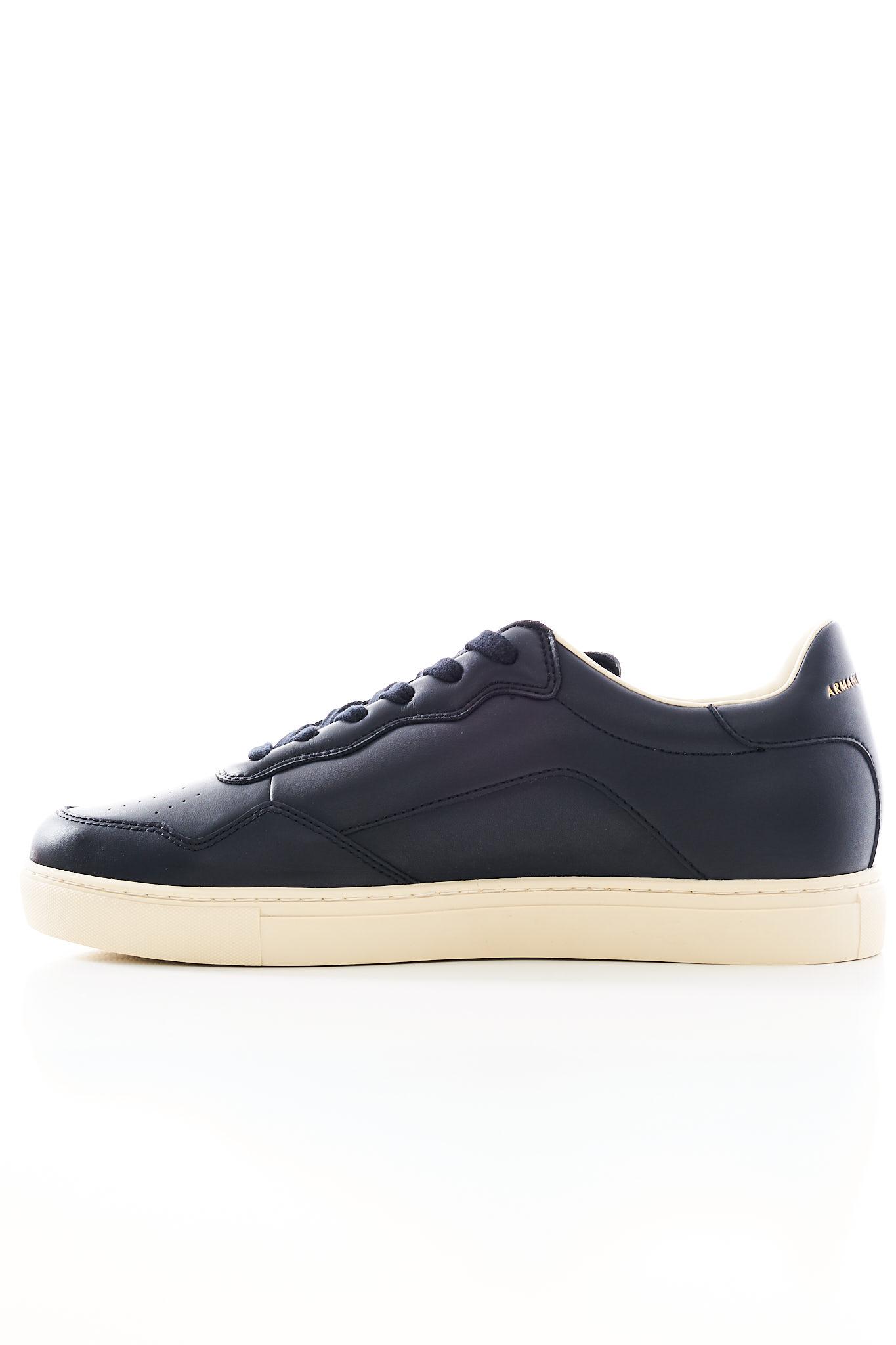 Sneakers ARMANI EXCHANGE | Scarpe | XUX078-XV23500002