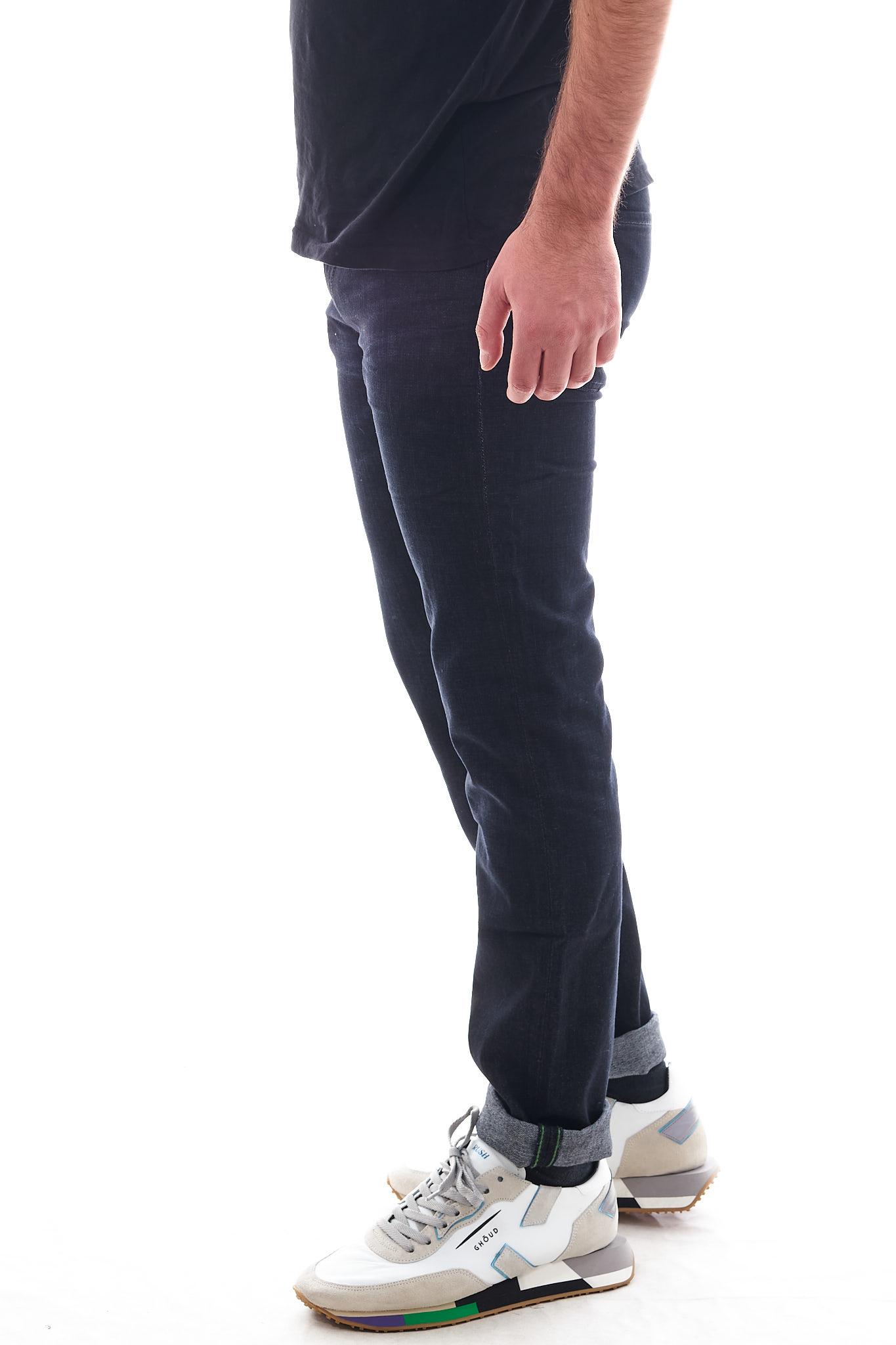 Jeans BOSS   Jeans   50437926003