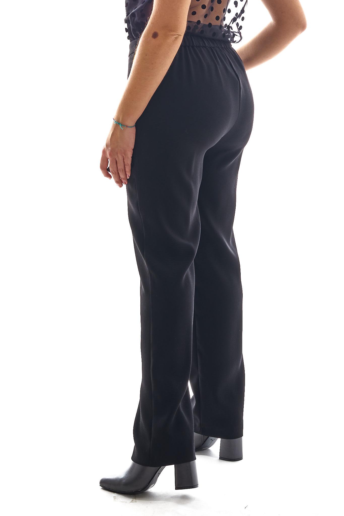 Pantaloni CORTE DEI GONZAGA   Pantalone   1920/E98389819