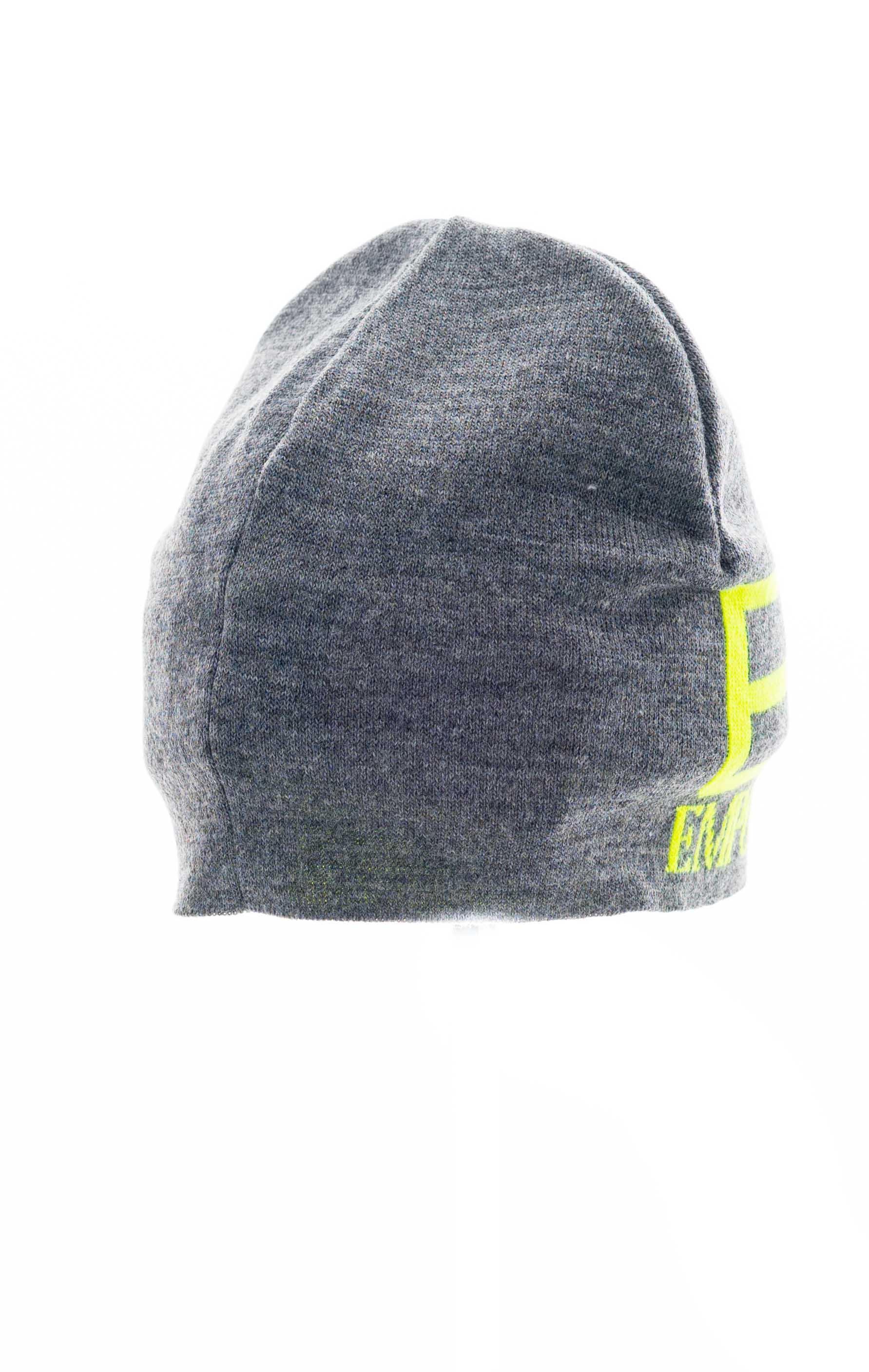Cappello in lana EA7 | Cappello | 275893-9A30110249
