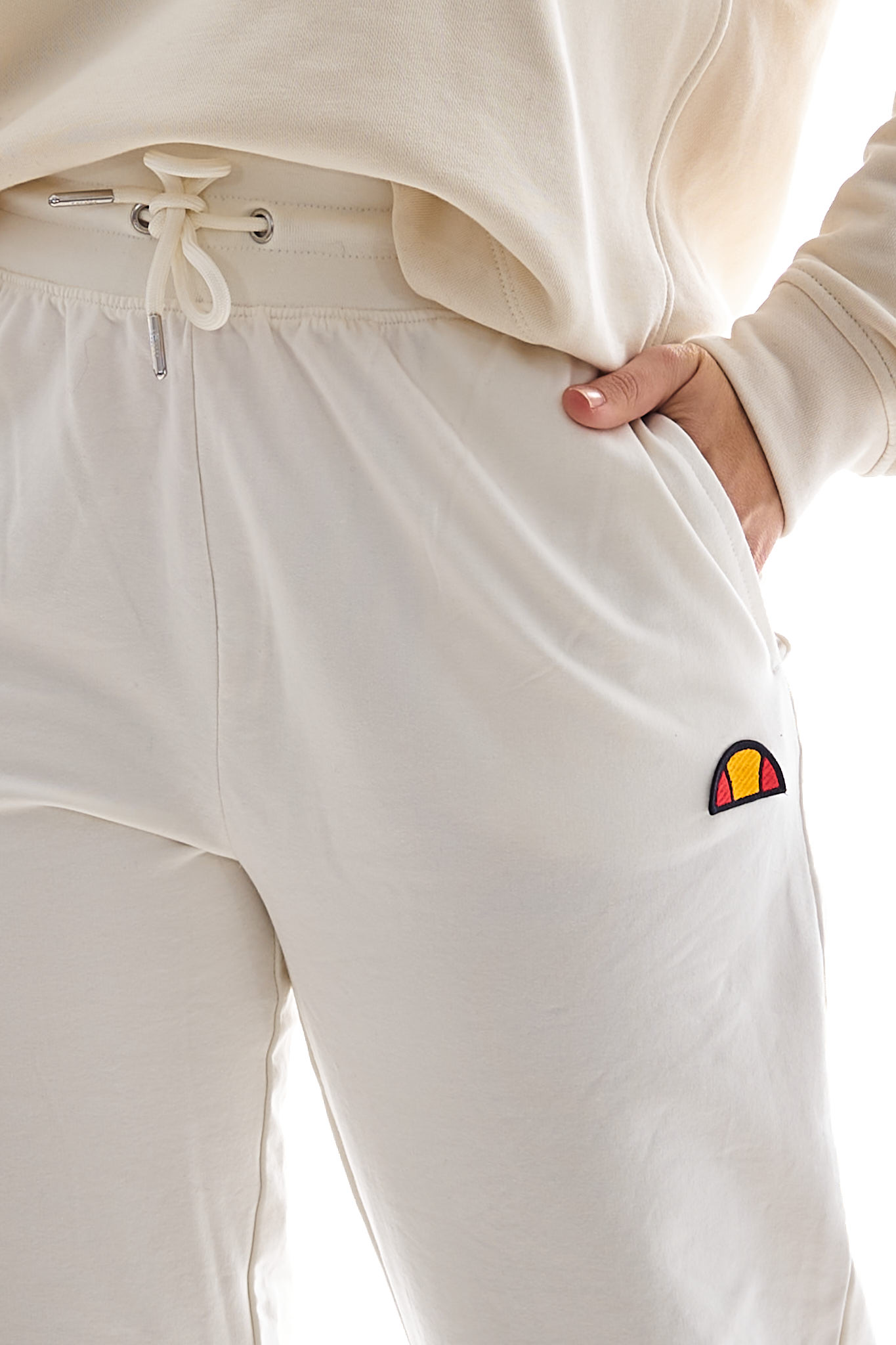 Pantaloni ELLESSE | Pantalone | EHW3000001