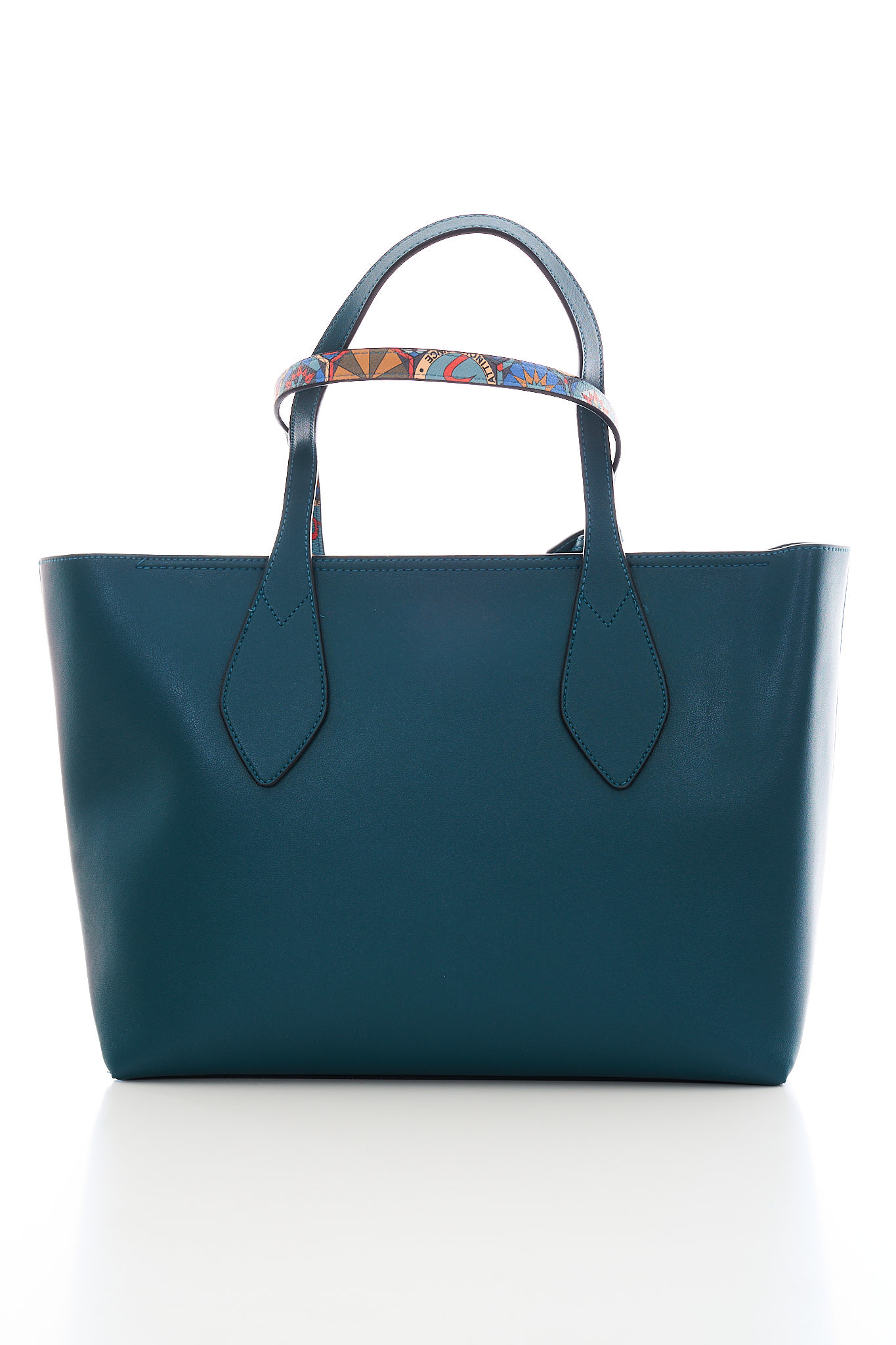 Shopping bag GATTINONI   Borsa   BINDN6455WVW000