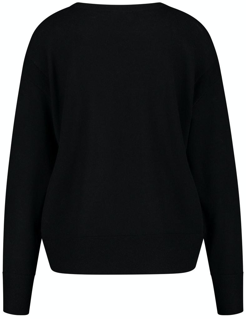 Pullover GERRY WEBER | Maglia | 471007-3570511000