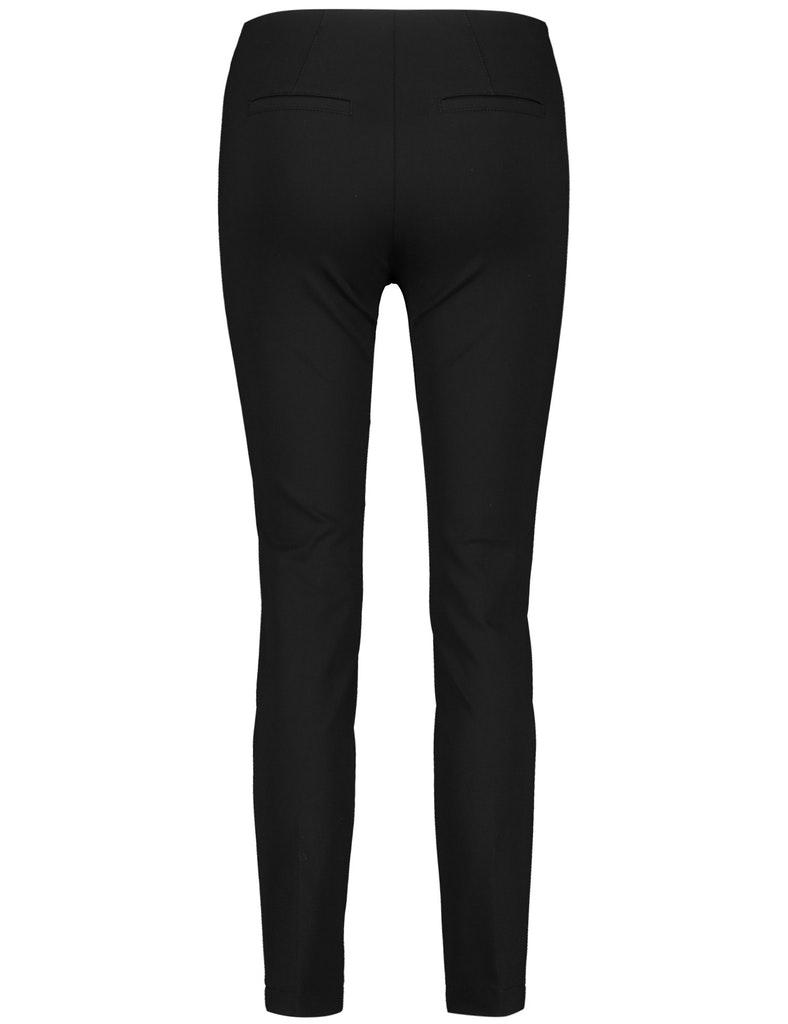 Pantalone GERRY WEBER | Pantalone | 92219-6780211000