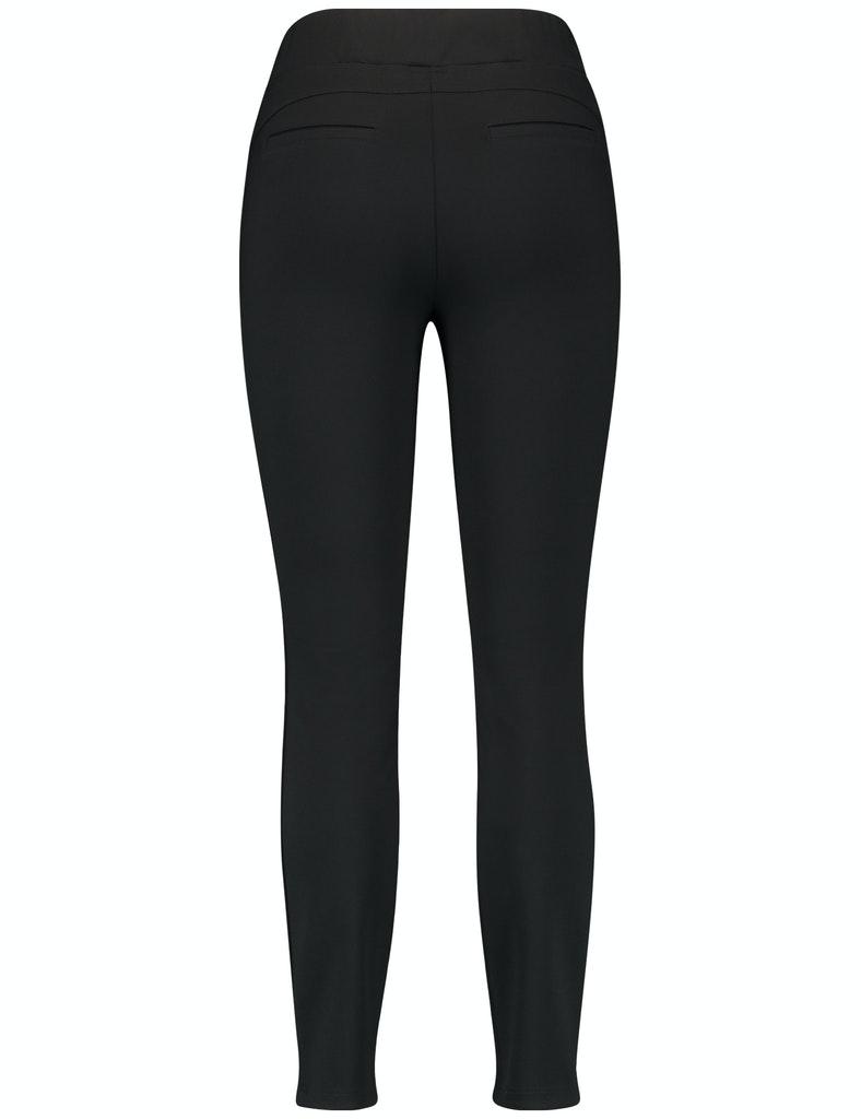 Pantalone GERRY WEBER   Pantalone   92388-3806011000
